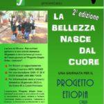 Bellezza2