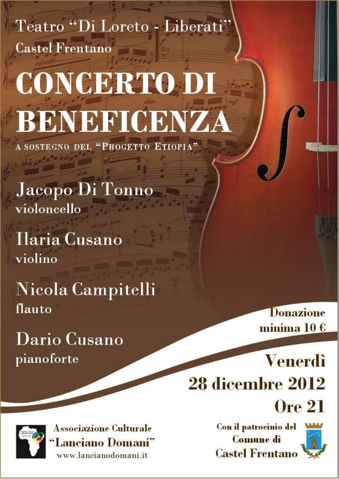 concerto-di-beneficenza-castel-frentano-2012