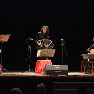 concerto-di-beneficenza-2011