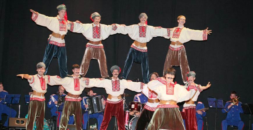 concerto-di-beneficenza-2012