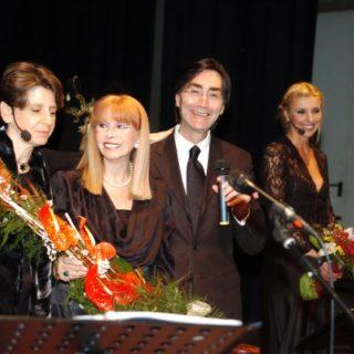concerto-di-beneficenza-2010