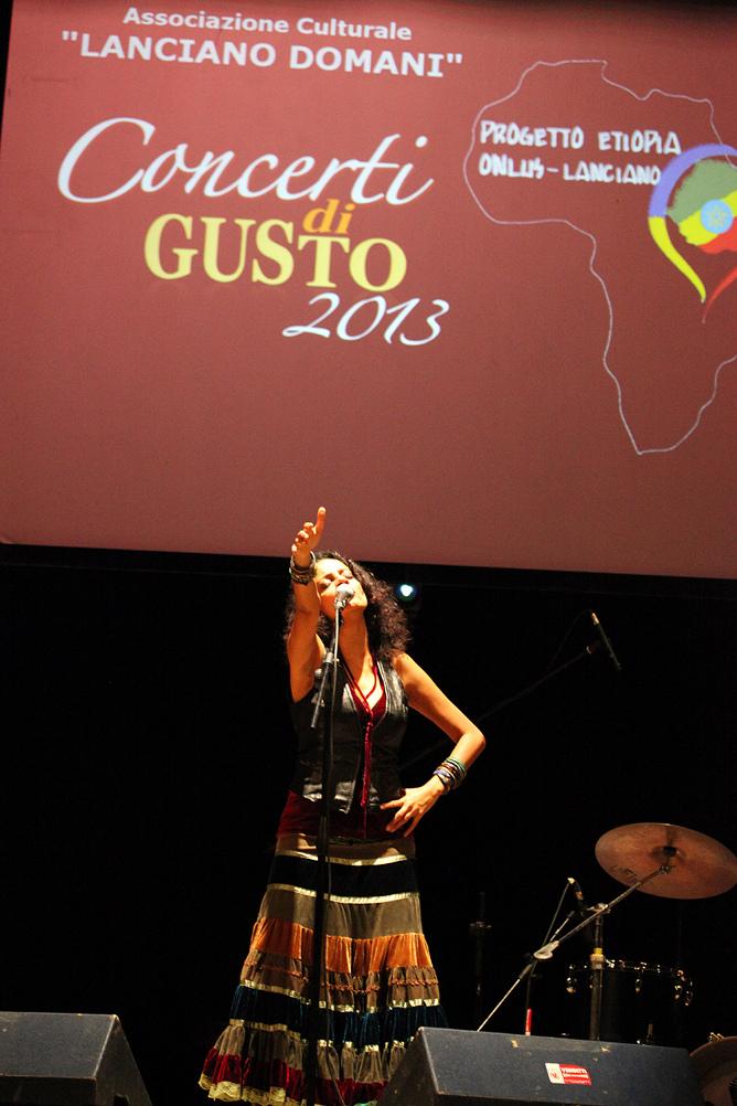 concerto-di-beneficenza-2013