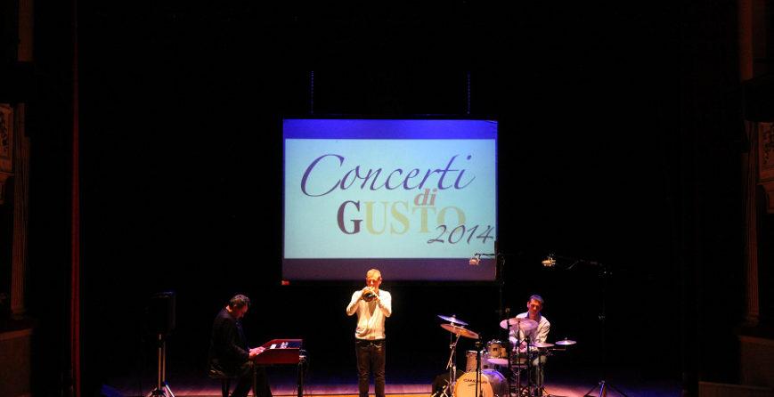 concerto-di-beneficenza-2014