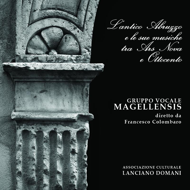 cd-gruppo-vocale-magellensis-2013