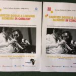 Concerto Istituto Italiano di Cultura (15)