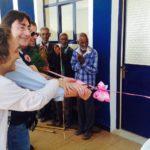 Inaugurazione scuola di Agamsa (13)