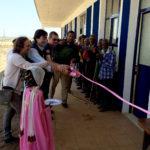 Inaugurazione scuola di Agamsa (37)