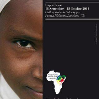mostra-fotografica-roberto-colacioppo-2011