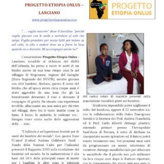 newsletter-dellambasciata-ditalia-ad-addis-abeba