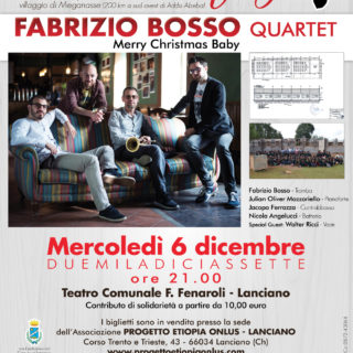merry-christmas-baby-concerto-di-beneficenza